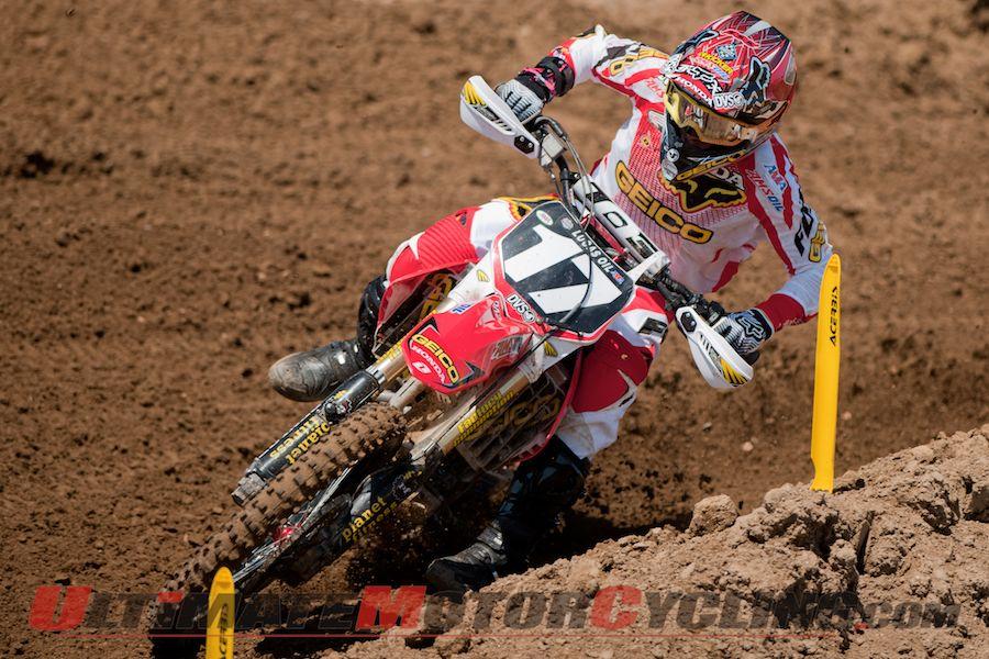 2011-honda-barcia-to-450-ama-motocross