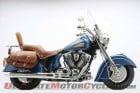 2011-indian-chief-roadmaster-quick-look 1