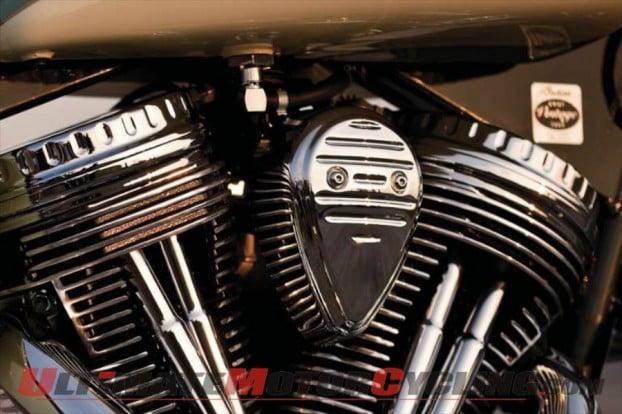 2011-indian-chief-roadmaster-quick-look 5