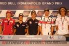 2011-indy-motogp-pre-race-conference 1