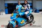 2011-indy-motogp-pre-race-conference 4