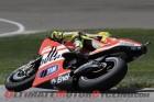 2011-indy-motogp-valentino-rossi-wallpaper 2