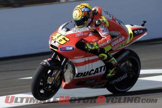2011-indy-motogp-valentino-rossi-wallpaper 4