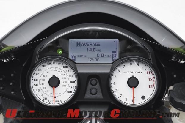 2011-kawasaki-ninja-zx-14-quick-look 2