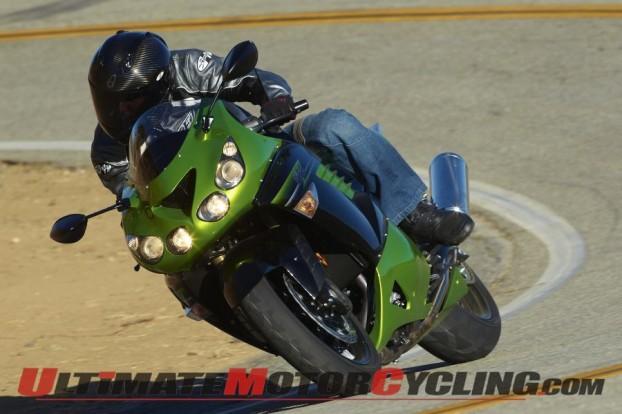2011-kawasaki-ninja-zx-14-quick-look 3_0