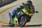2011-kawasaki-ninja-zx-14-quick-look 4