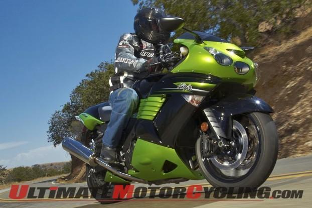 2011-kawasaki-ninja-zx-14-quick-look 5