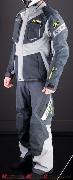 2011-klim-badlands-pro-jacket-pants-review 1