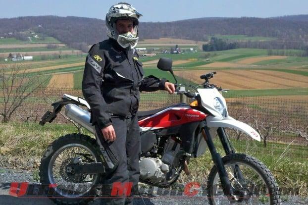 2011-klim-badlands-pro-jacket-pants-review 2