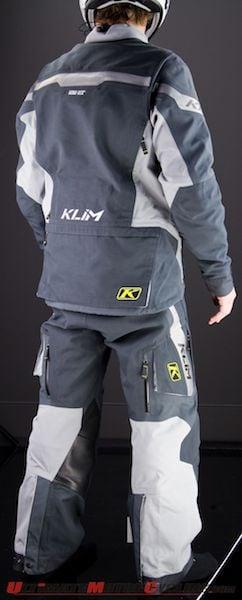 2011-klim-badlands-pro-jacket-pants-review 3