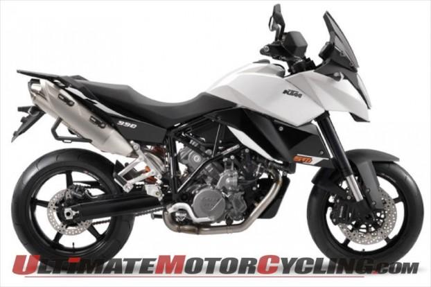 2011-ktm-990-sm-t-quick-look 1