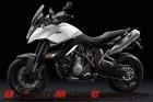 2011-ktm-990-sm-t-quick-look 2