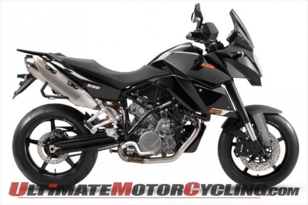 2011-ktm-990-sm-t-quick-look 3