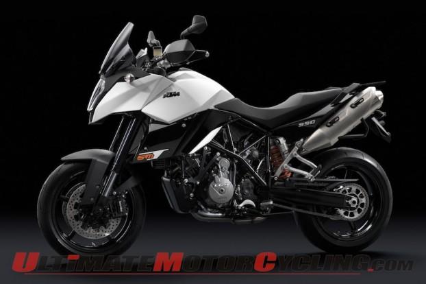 2011-ktm-990-sm-t-review 1 (1)
