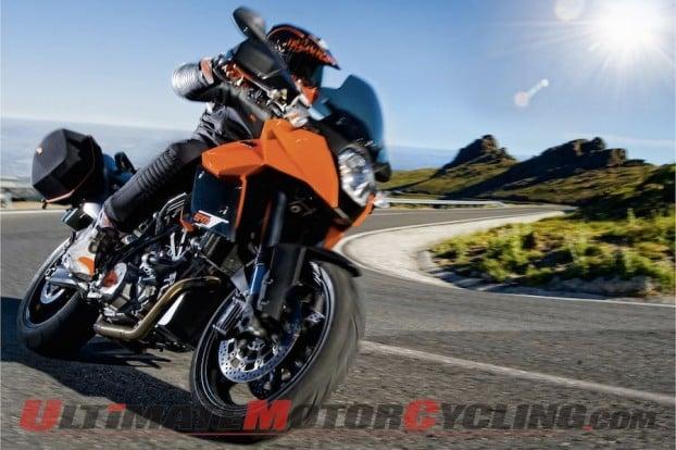 2011-ktm-990-sm-t-review 4