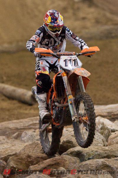2011-ktm-blazusiak-wins-indy-endurocross 1