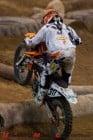 2011-ktm-blazusiak-wins-indy-endurocross 2