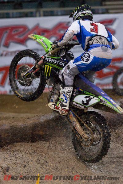 2011-ktm-blazusiak-wins-indy-endurocross 3