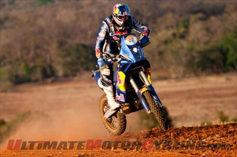 2011-ktm-despres-wins-rally-dos-sertoes