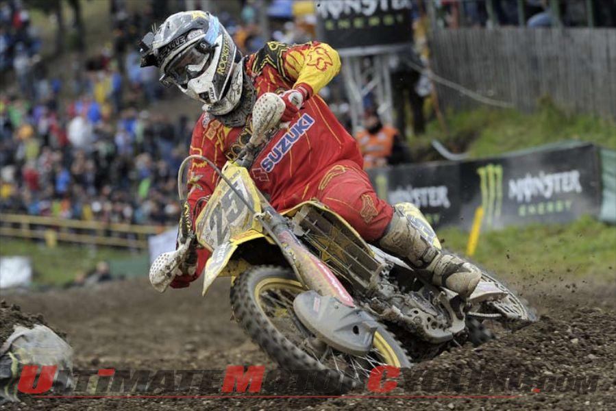2011-loket-fim-motocross-mx1-results