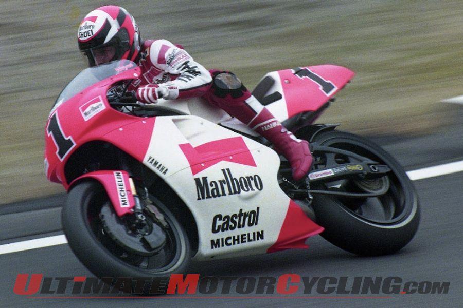 2011-misano-motogp-rainey-return (1)