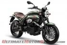 2011-moto-guzzi-griso-8V-se-quick-look 1