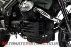 2011-moto-guzzi-griso-8V-se-quick-look 2