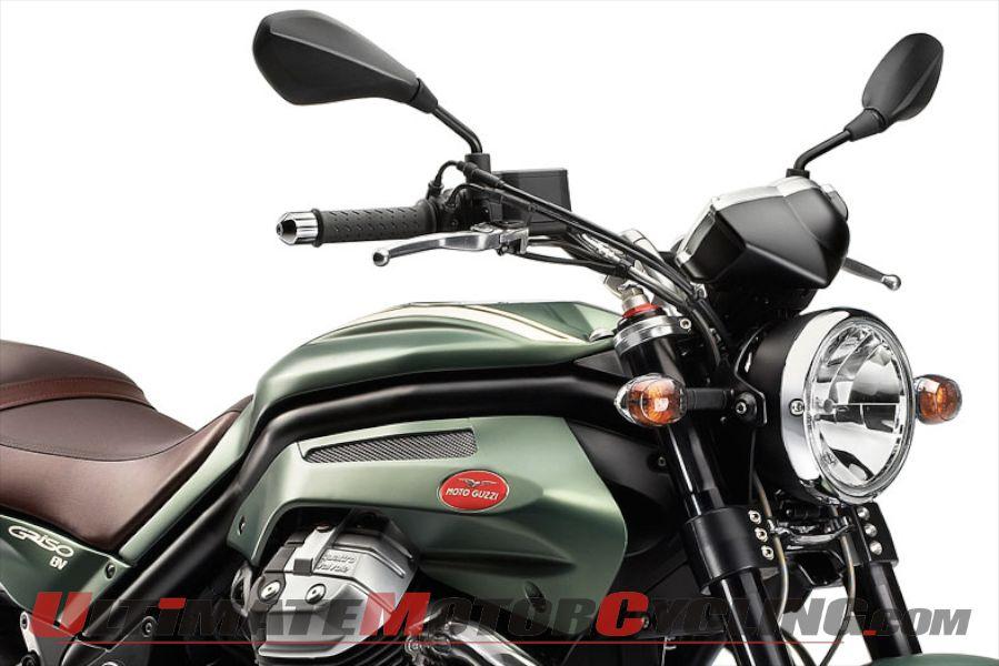 2011-moto-guzzi-griso-8V-se-quick-look 3