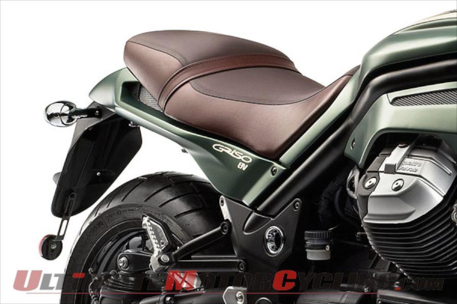 2011-moto-guzzi-griso-8V-se-quick-look 4