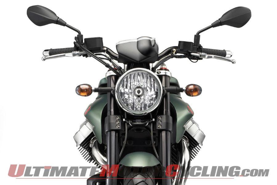 2011-moto-guzzi-griso-8V-se-quick-look 5