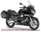 2011-moto-guzzi-norge-gt-8v-quick-look 1