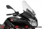 2011-moto-guzzi-norge-gt-8v-quick-look 2
