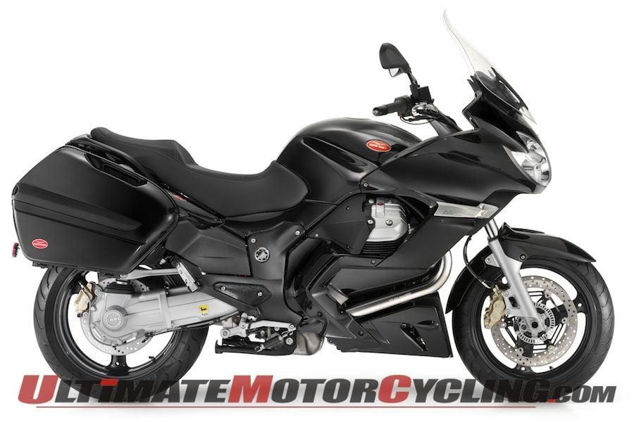 2011-moto-guzzi-norge-gt-8v-quick-look 3