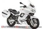 2011-moto-guzzi-norge-gt-8v-quick-look 4