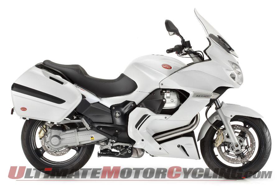 2011-moto-guzzi-norge-gt-8v-quick-look 5