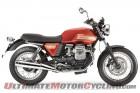 2011-moto-guzzi-v7-classic-quick-look 1