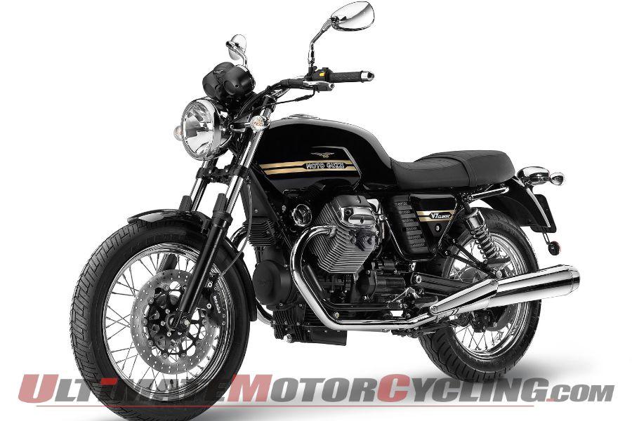 2011-moto-guzzi-v7-classic-quick-look 2
