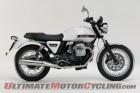 2011-moto-guzzi-v7-classic-quick-look 3