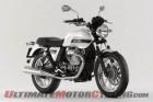 2011-moto-guzzi-v7-classic-quick-look 4