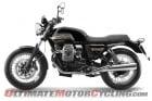 2011-moto-guzzi-v7-classic-quick-look 5