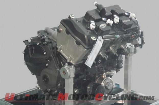 2011-moto2-x-ray-of-marquez-repsol-bike 1