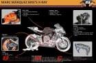 2011-moto2-x-ray-of-marquez-repsol-bike