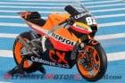 2011-moto2-x-ray-of-marquez-repsol-bike 2