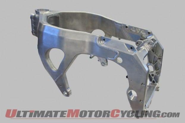 2011-moto2-x-ray-of-marquez-repsol-bike 3