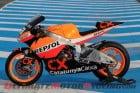 2011-moto2-x-ray-of-marquez-repsol-bike 4