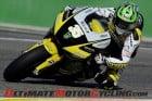 2011-motogp-brno-preview-quotes 4