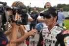 2011-motogp-brno-quote-wrap 4
