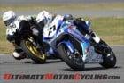 2011-motogp-elena-myers-to-pilot-suzuki-gsvr 3