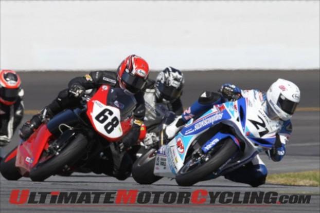 2011-motogp-elena-myers-to-pilot-suzuki-gsvr 4