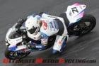 2011-motogp-elena-myers-to-pilot-suzuki-gsvr 5